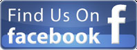 Find American Video on FaceBook