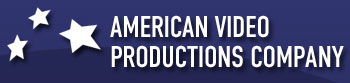 American Video Productions Company